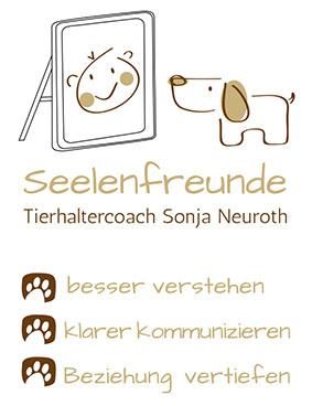 Tiere verstehen Seelenfreunde