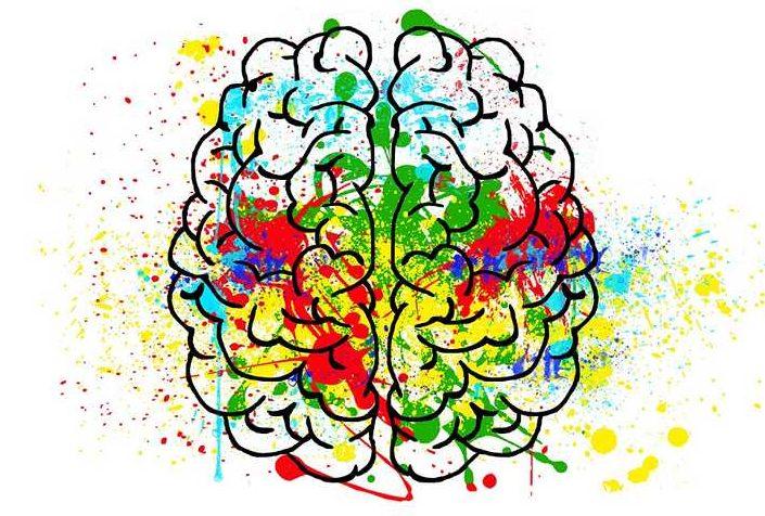 Problem Gehirn