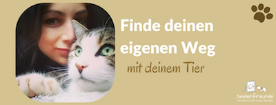Tierkommunikation Facebook