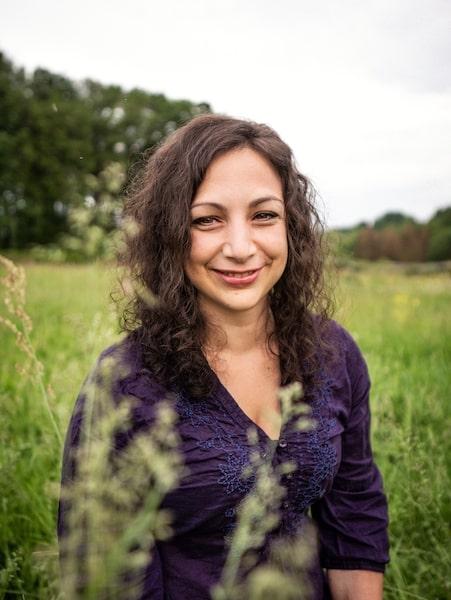 Tierkommunikation Coaching Sonja Neuroth
